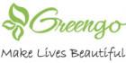 綠立Greengo